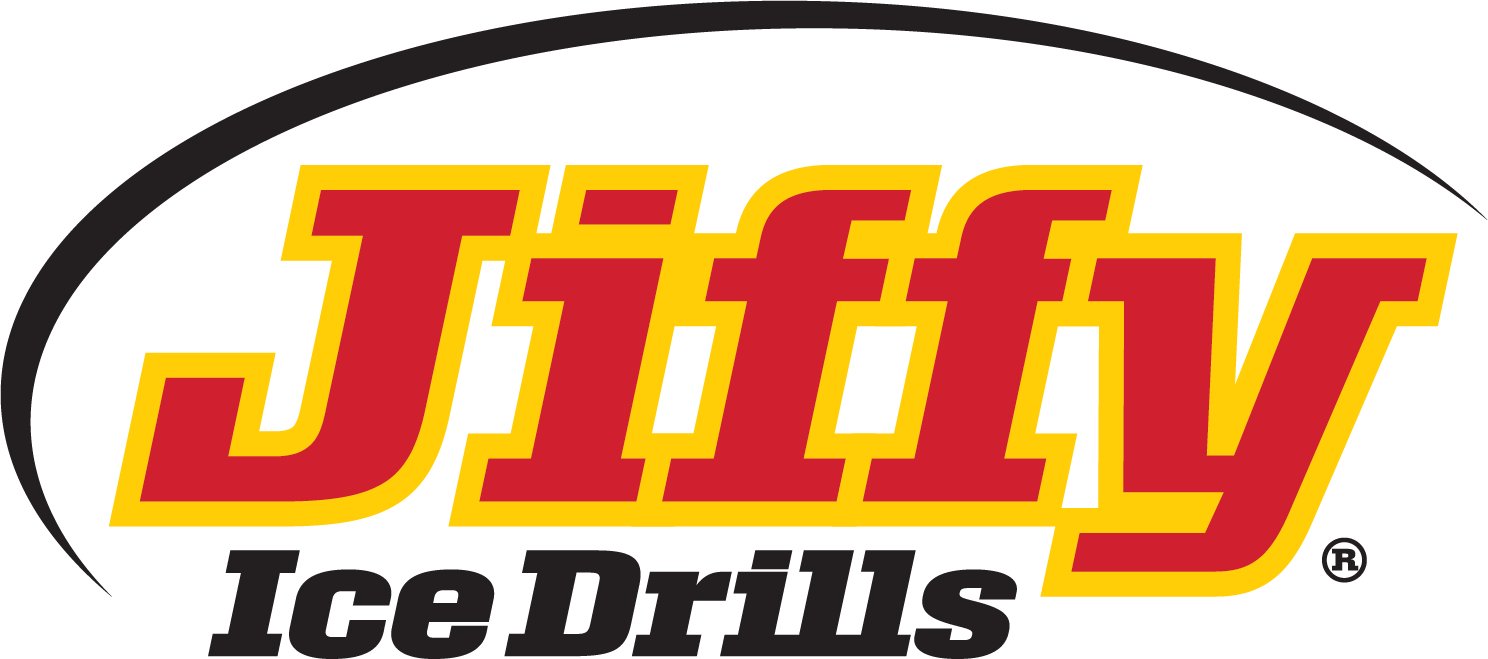 Jiffy Ice Drills