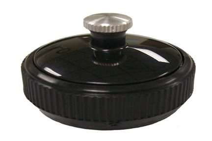 Tecumseh Engine Replacement Fuel Cap